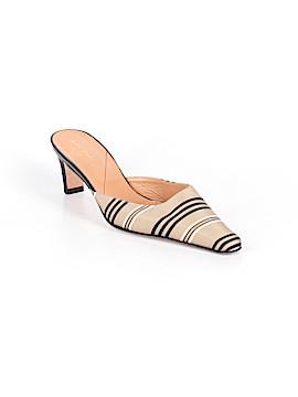 Kate Spade New York Mule/Clog Size 9