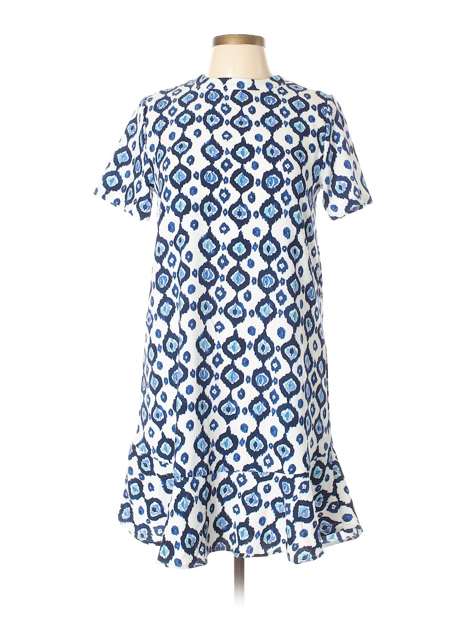 Boutique winter Casual Dress Mud Pie qU40q