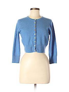 Boden Cashmere Cardigan Size 12 (UK)