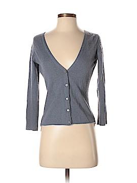 Max Studio Cashmere Cardigan Size XS