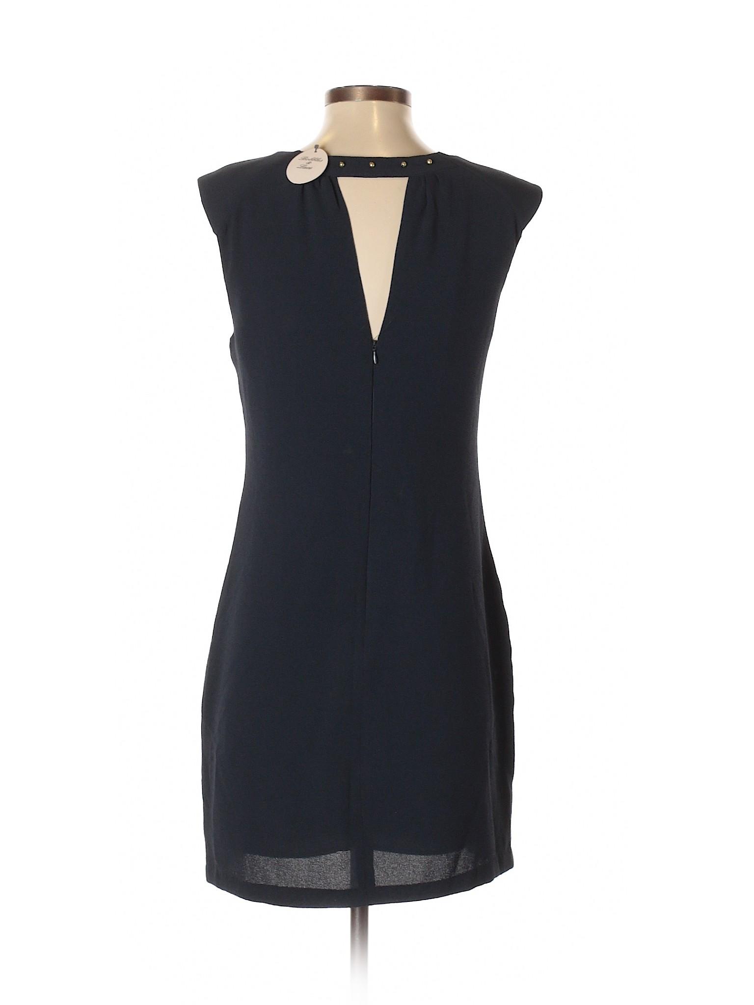 C Casual Boutique Dress winter Luce pqwB845
