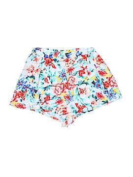 Mink Pink Shorts Size S