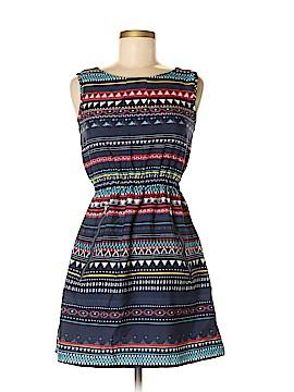 Iska Casual Dress Size 6