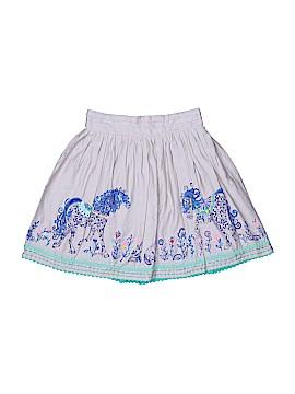 Monsoon Skirt Size 9-10