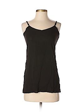 Sam & Lavi Sleeveless Blouse Size S