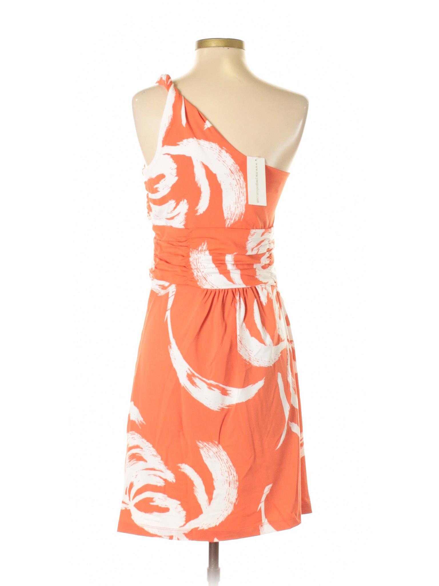 Casual TRACY winter Boutique Dress NEGOSHIAN x1zqXpf