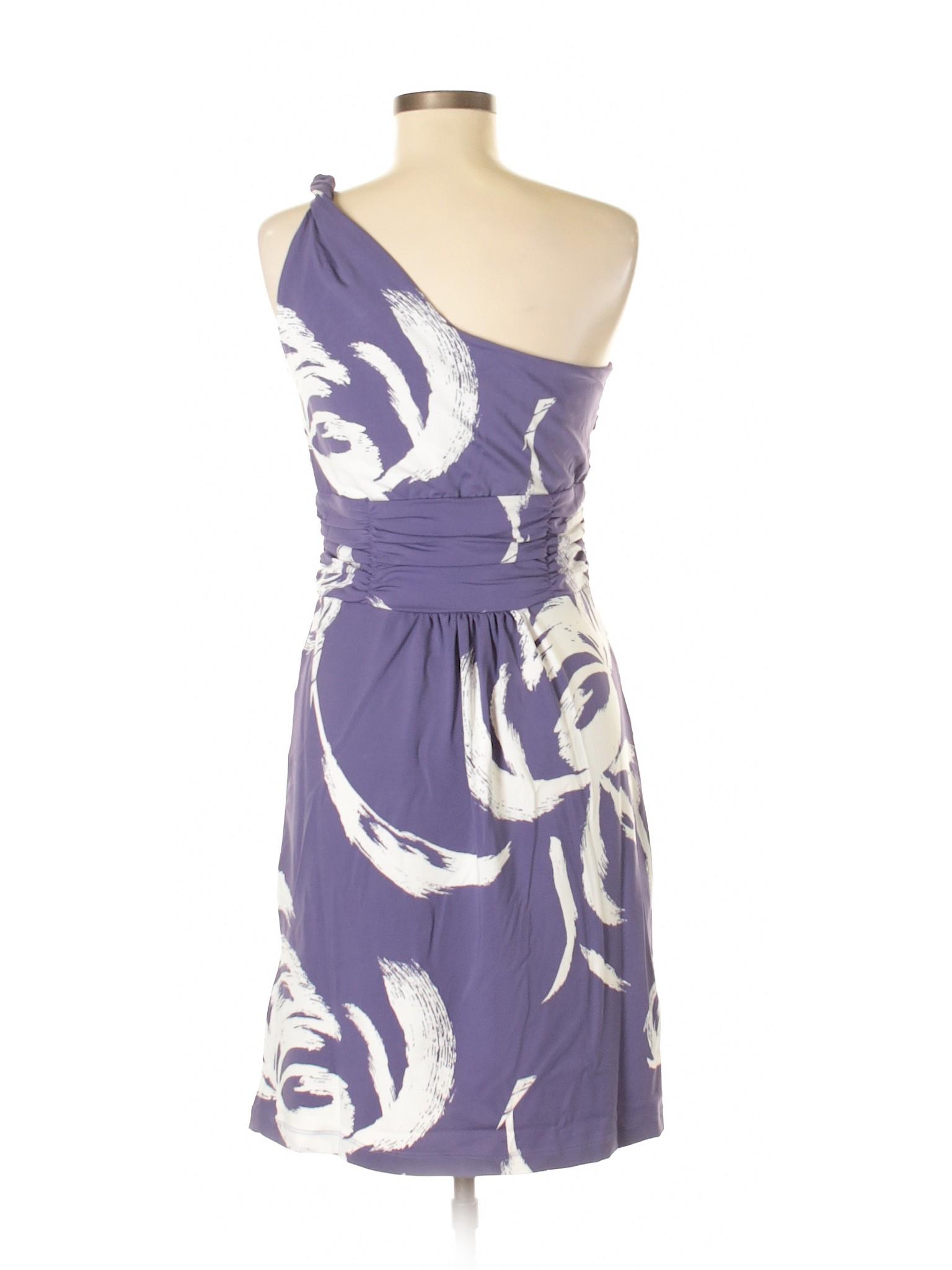 Dress Selling TRACY Casual TRACY NEGOSHIAN Selling NEGOSHIAN 4awq4ZYd