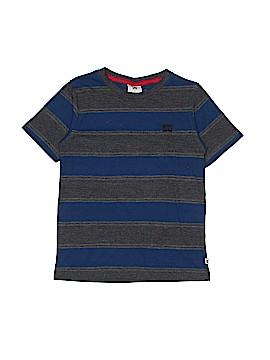 DC* Short Sleeve T-Shirt Size 5
