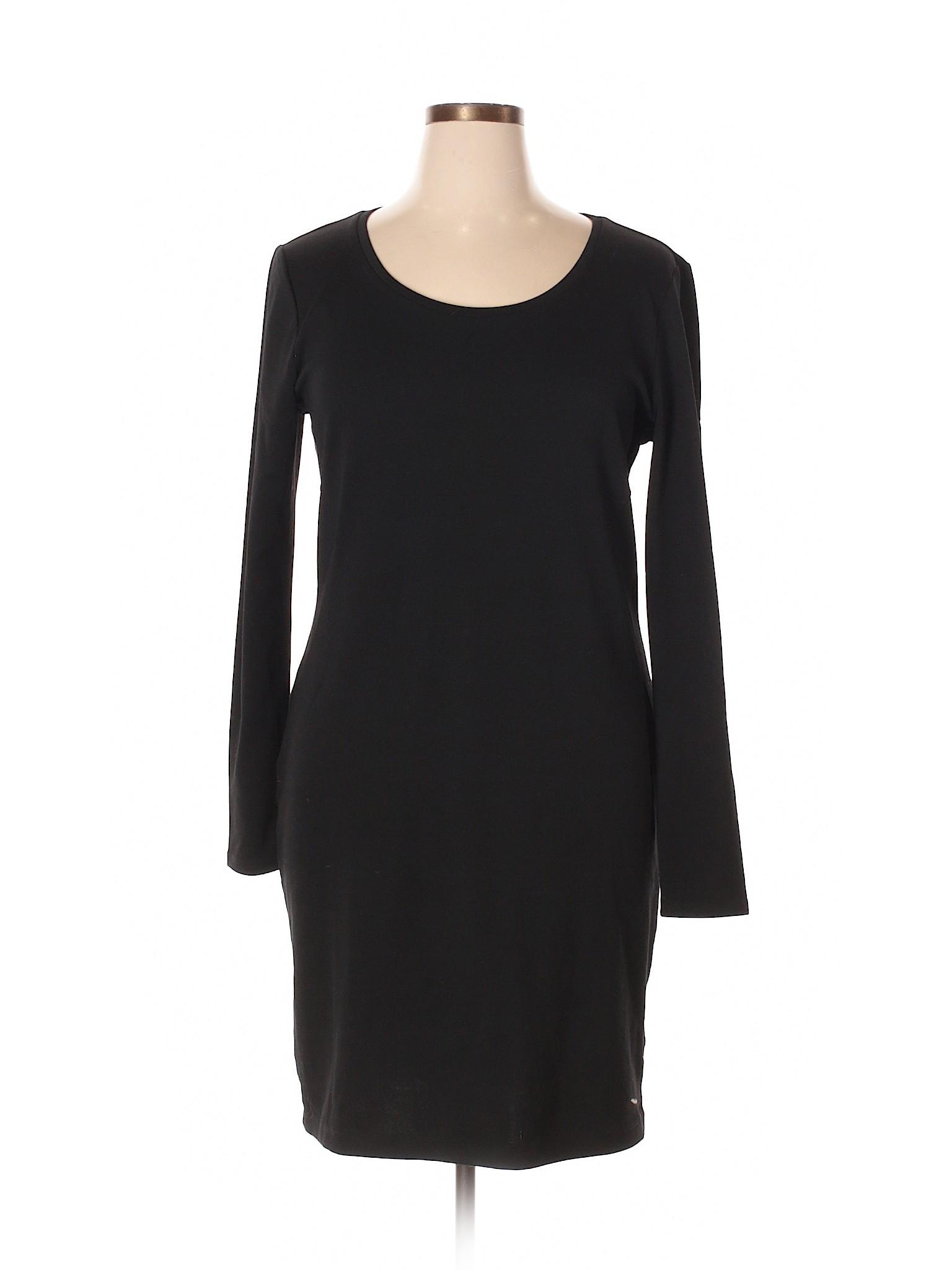 H amp;M Dress Casual Boutique winter fFnpCqnZwx