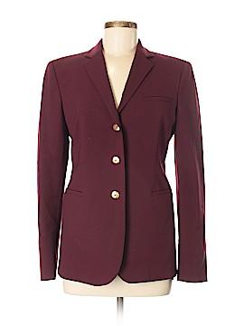 Trussardi Wool Blazer Size 42 (IT)