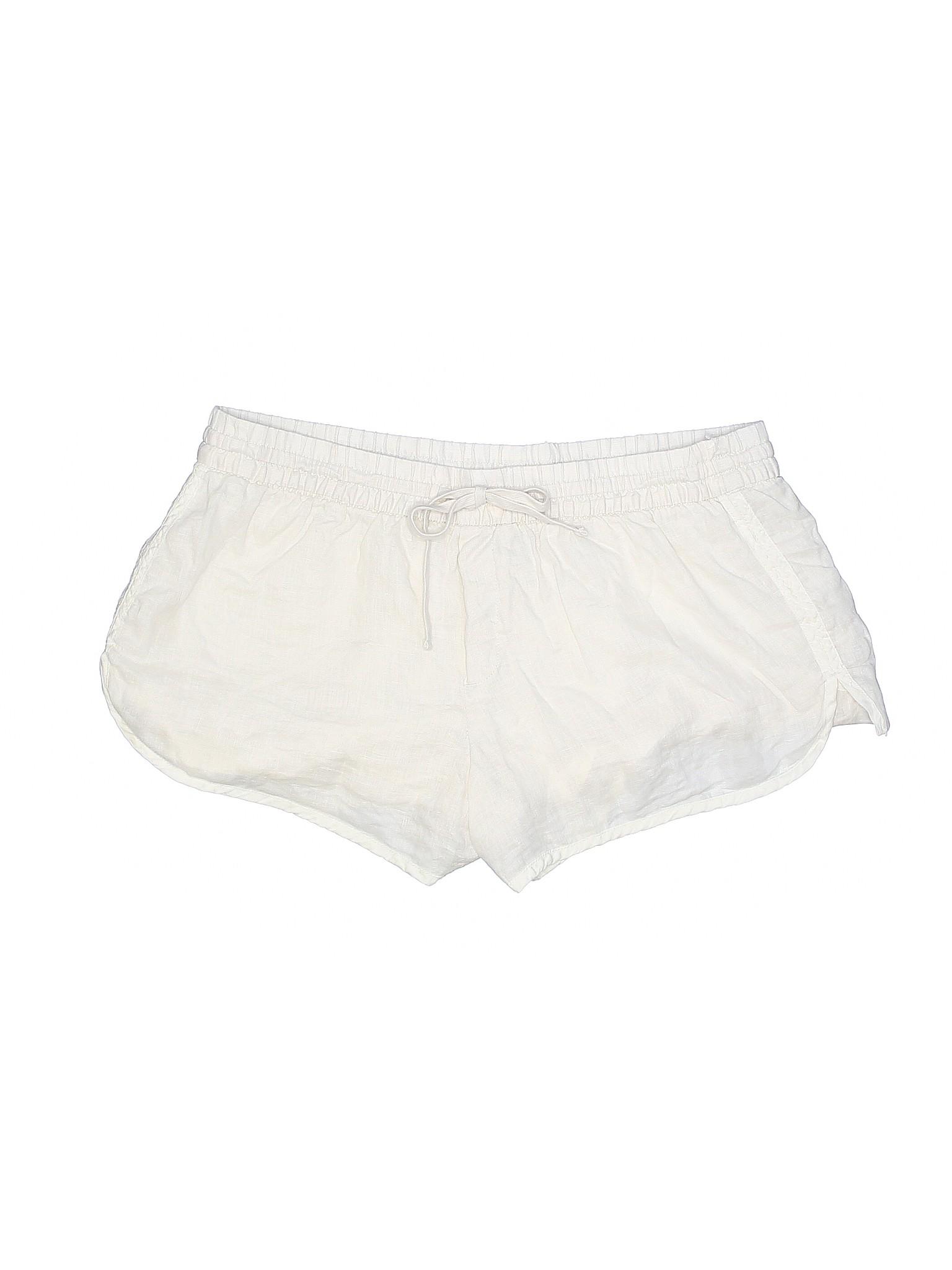 Boutique Boutique Gap Shorts Shorts Boutique Shorts Shorts Boutique Shorts Gap Gap Boutique Gap Gap Boutique TCB7wq4