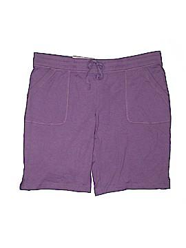 White Stag Shorts Size XXL