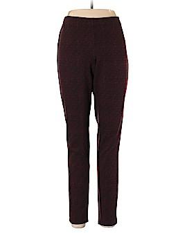 Grace Casual Pants Size L