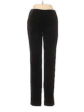 Ralph Lauren Collection Casual Pants Size 4
