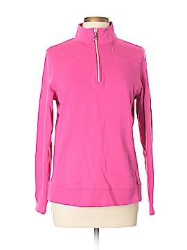 IZOD Pullover Sweater Size L