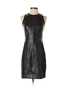 DKNY Casual Dress Size 0