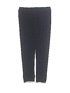 Burberry Leggings Size 5