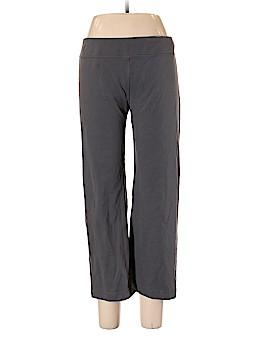 Eddie Bauer Active Pants Size L (Tall)