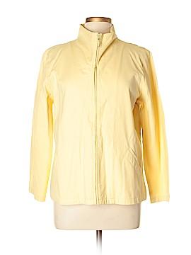 Eileen Fisher Jacket Size L