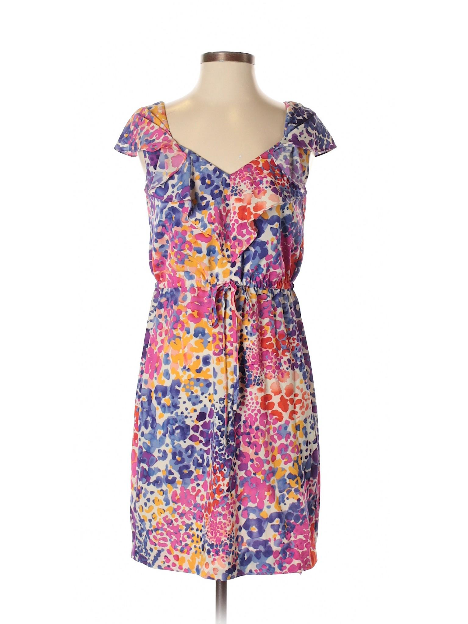 Boutique Dress Klein Calvin winter Casual EIqrOIw