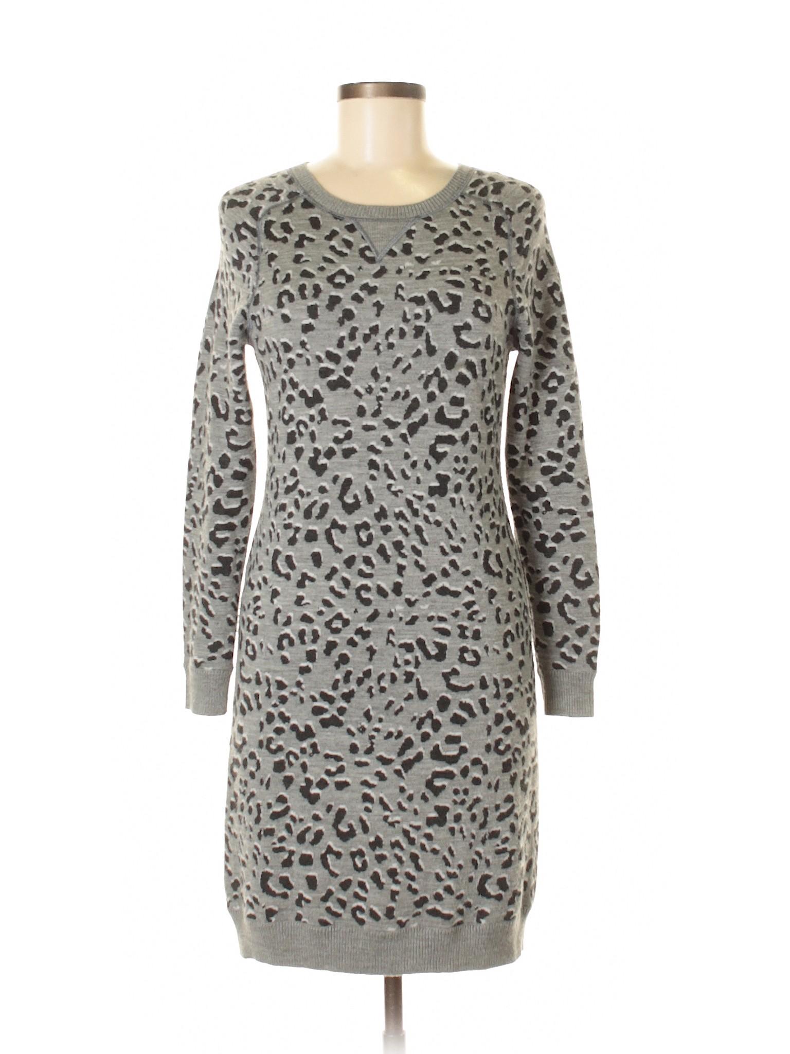 Ann Casual Taylor Dress Boutique LOFT winter xA5wPqWnF0
