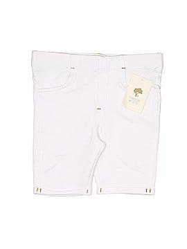 Tucker + Tate Shorts Size 5