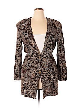 Nina Piccalino Jacket Size 14