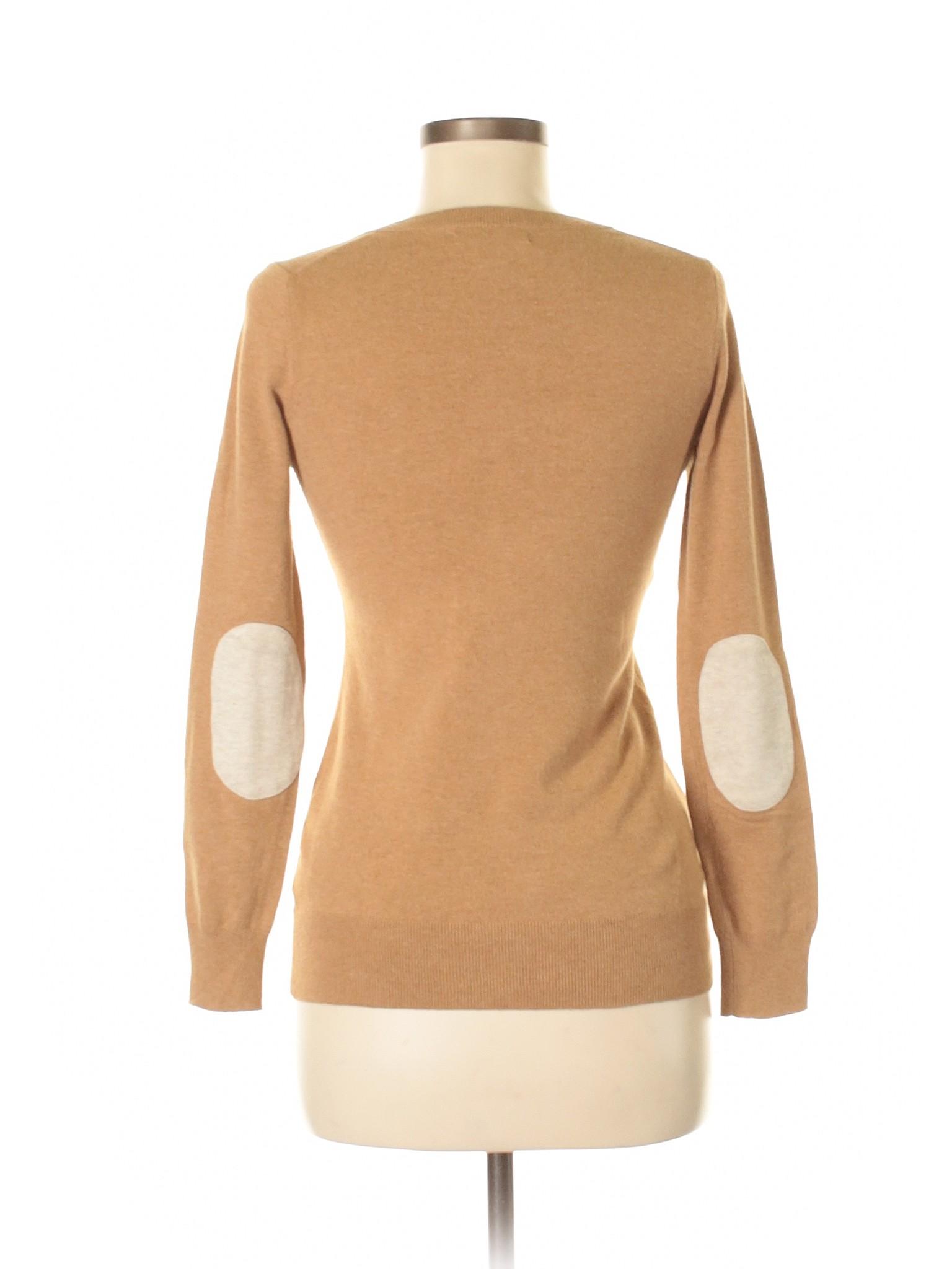 Boutique Republic winter Banana Sweater Pullover PrOPw