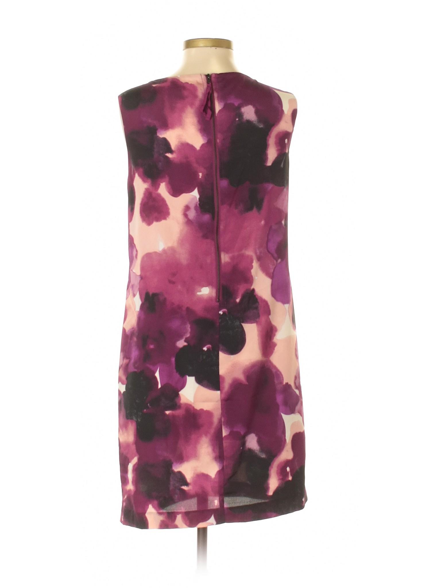 Ann Casual Dress Taylor winter LOFT Boutique 5ZxvPg
