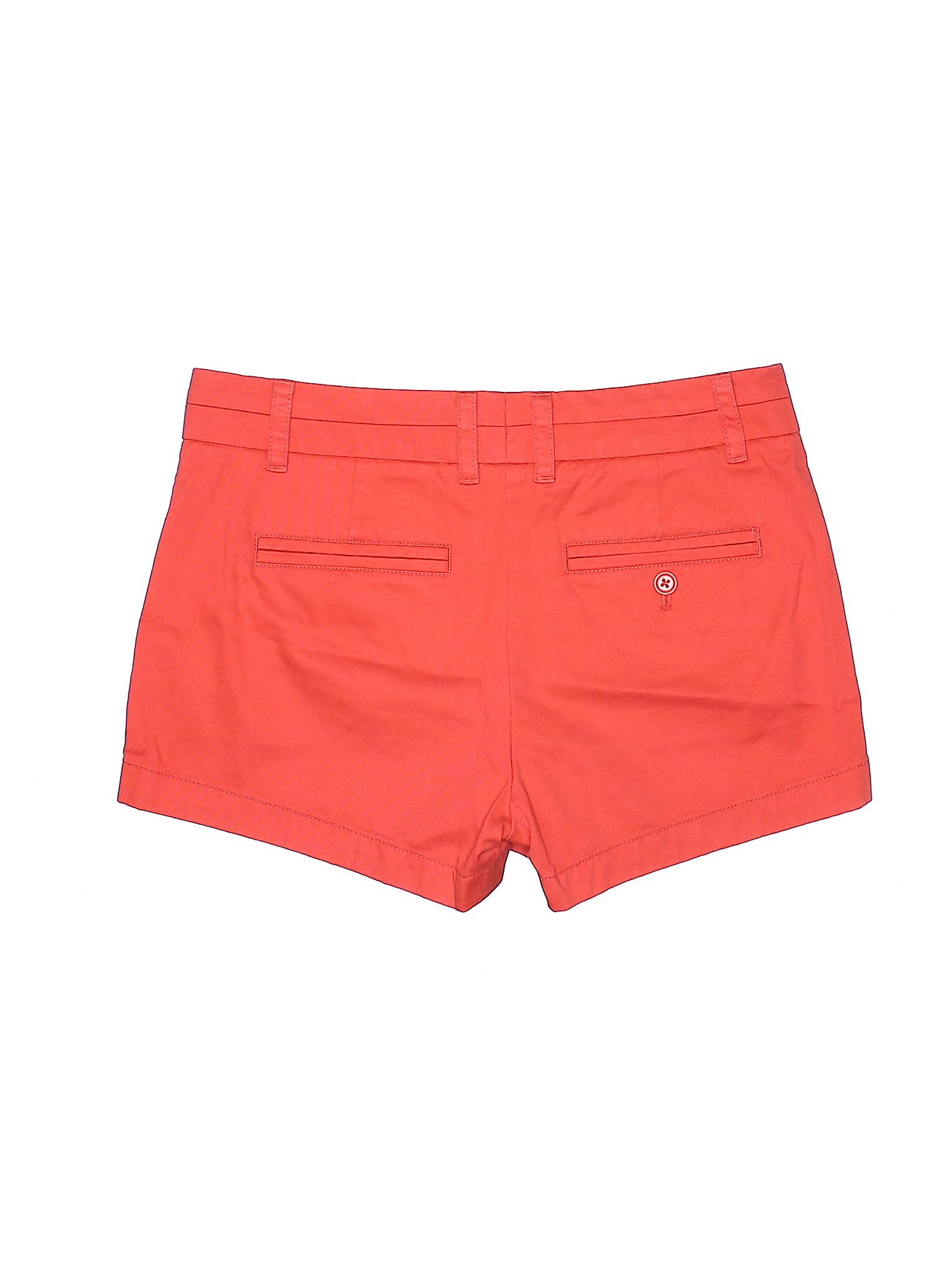 J Shorts Shorts Khaki Crew Boutique Khaki J Crew Boutique J Boutique vTvdAwIq