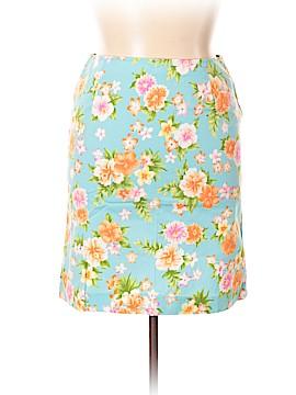 Jones New York Sport Casual Skirt Size 14