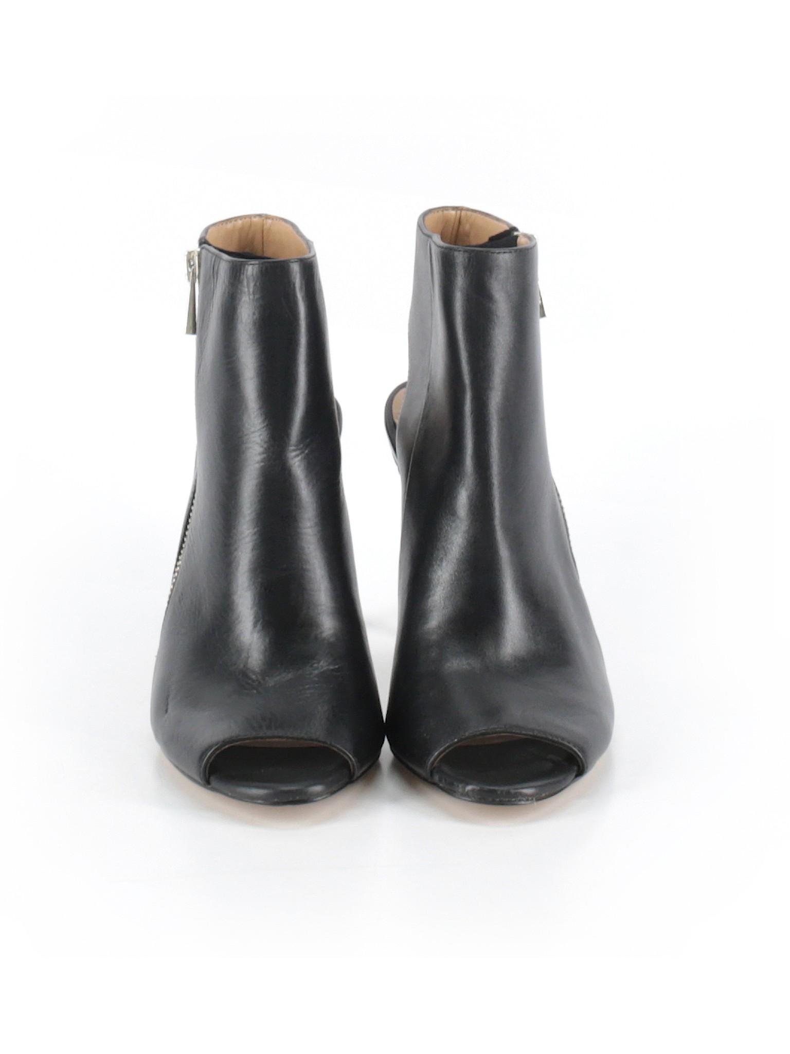 Boutique Ann Boutique Taylor Heels promotion promotion 4xqwvUr4