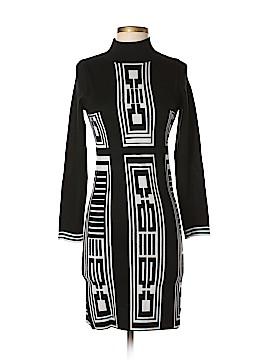 Yuka Casual Dress Size tall 2 (Tall)