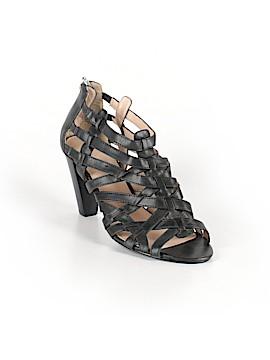 Nine & Co. Heels Size 11