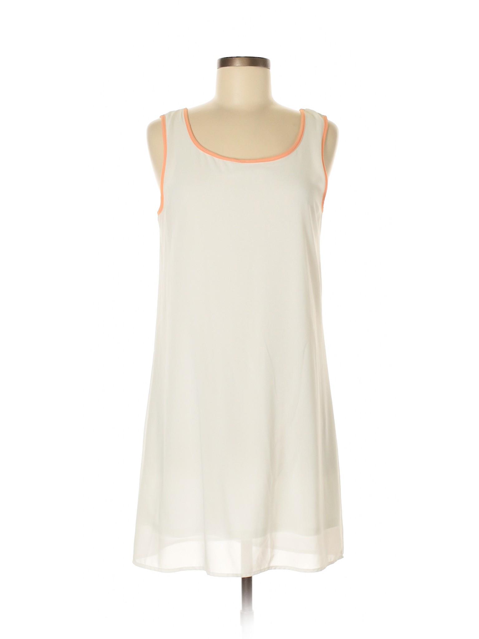 winter Boutique Dress Jella Couture Casual Uq7BdZq