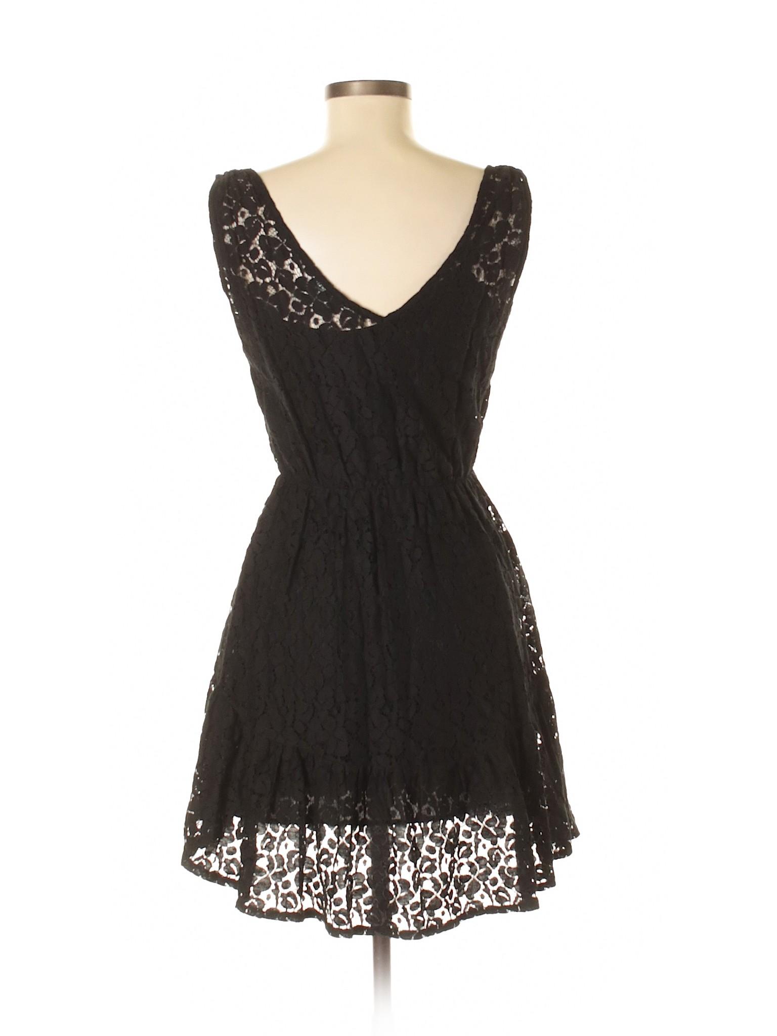 Torch Velvet Casual Dress Casual Velvet Dress Velvet Torch Selling Selling Selling wS8q177
