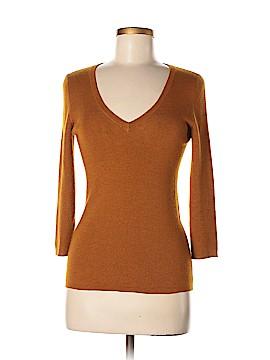 Prada Pullover Sweater Size 44 (IT)