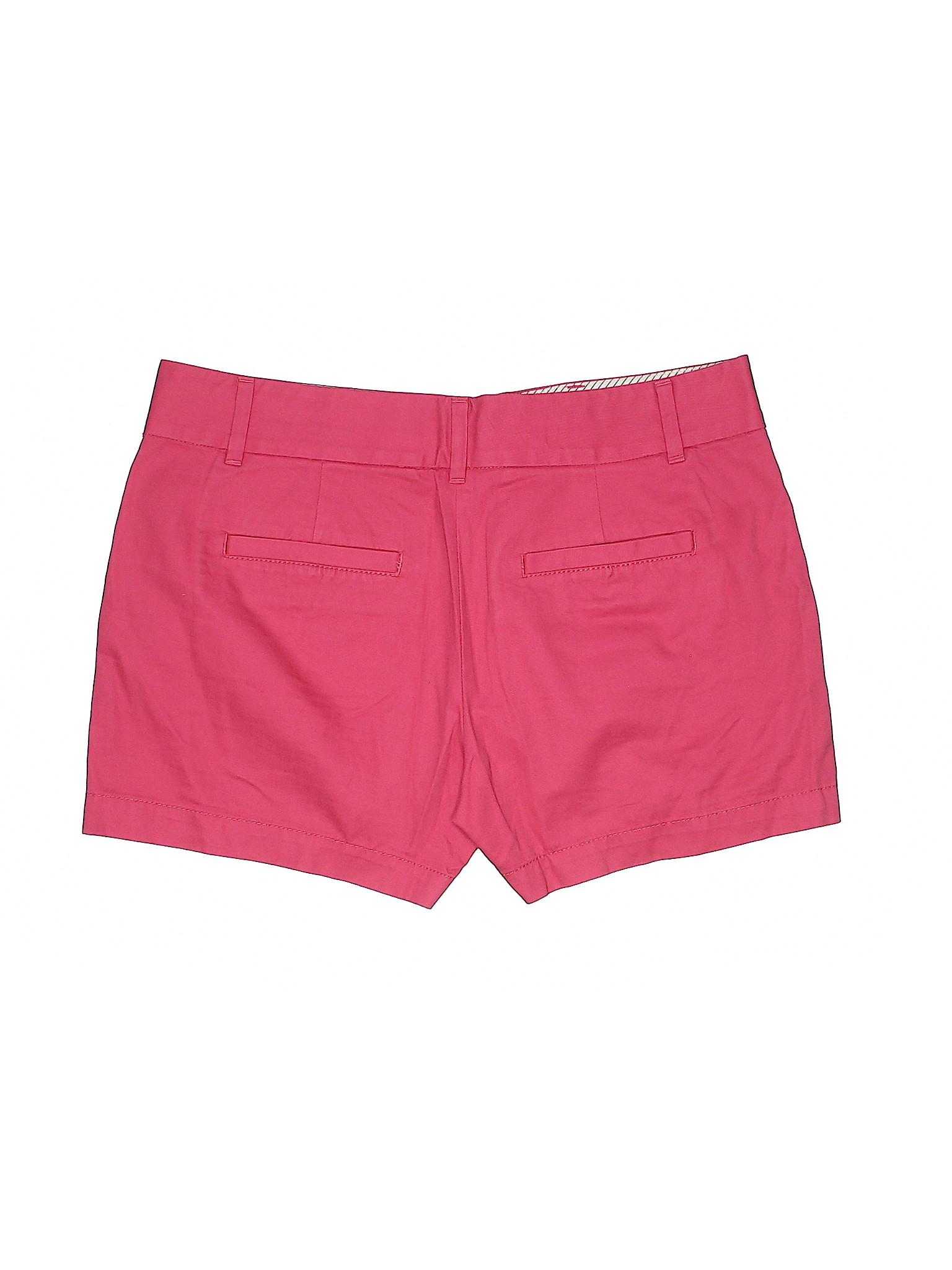 Shorts Khaki LOFT Ann Boutique Taylor zC0twxIwq