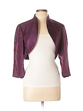 Adrianna Papell Jacket Size 12