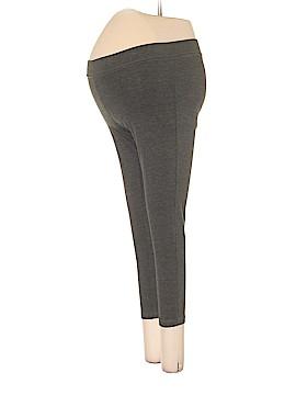 Gap - Maternity Leggings Size XS (Maternity)
