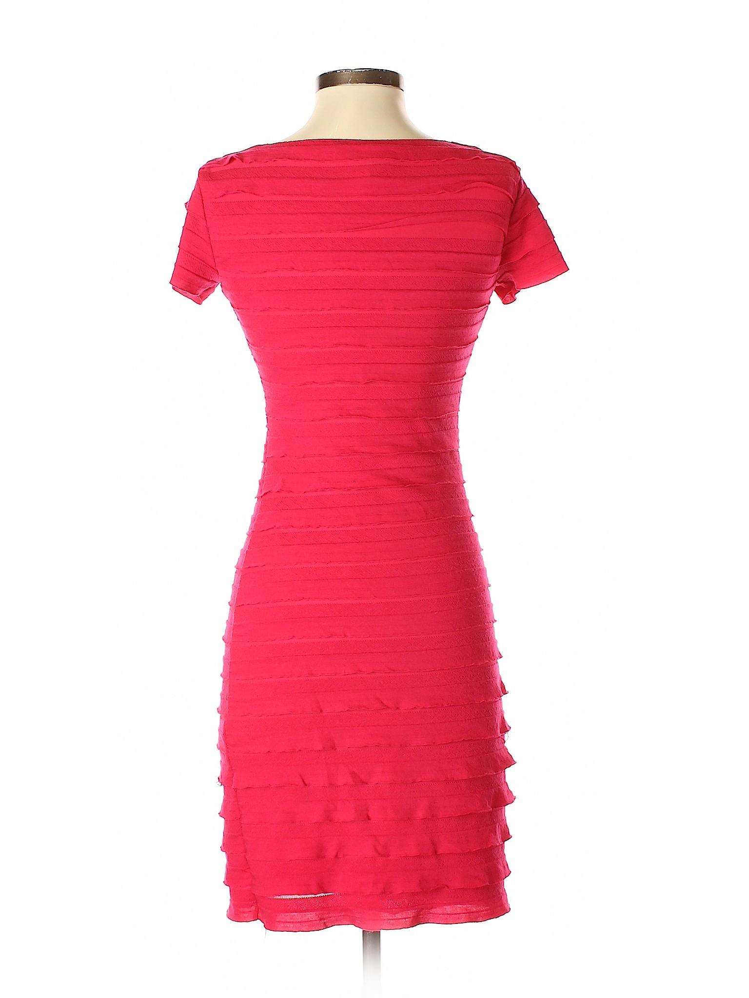 Dress Max Max Selling Selling Studio Casual Casual Studio Dress pB7wqxvB