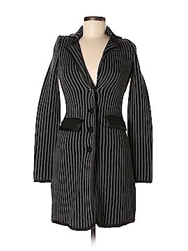 Emporio Armani Coat Size 38 (EU)