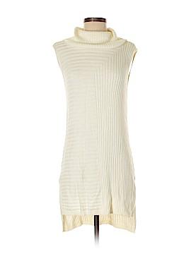 Stylus Casual Dress Size S