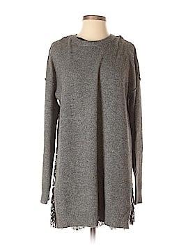 R/R Studio Casual Dress Size XS