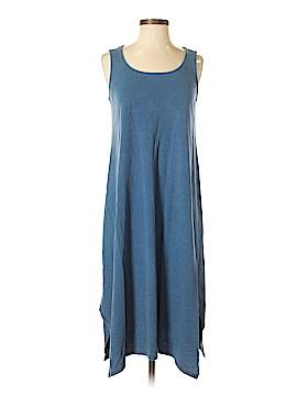 Purejill Casual Dress Size XS