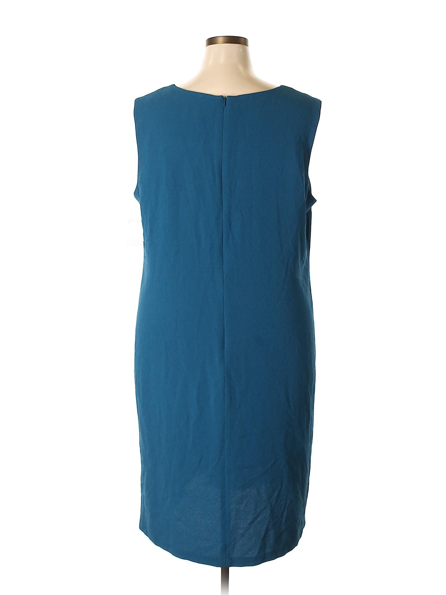R Boutique Casual amp;M Dress Richards winter vSn6BqU