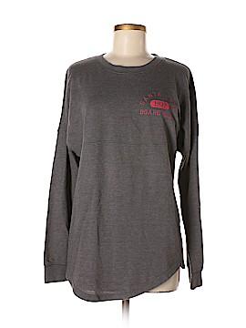 MV Sport Sweatshirt Size M