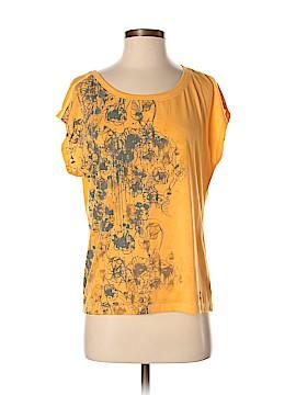 Oakley Short Sleeve T-Shirt Size S
