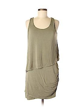 DKNY Jeans Casual Dress Size M