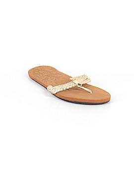 Reef Flip Flops Size 10